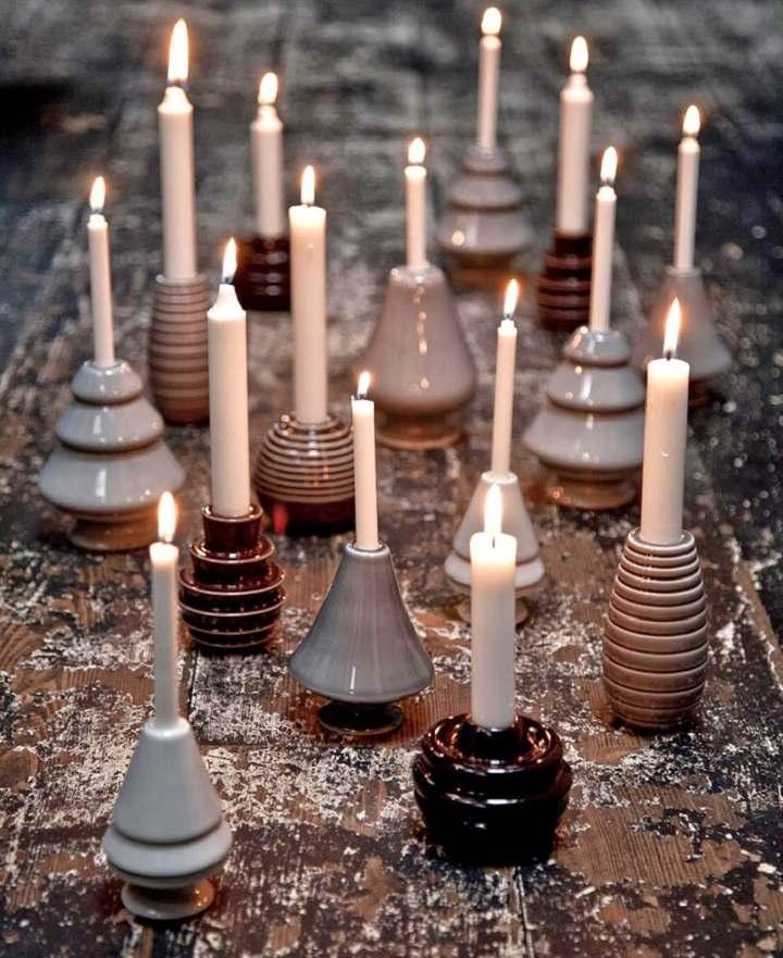 ceramica-soportes-velas-pequenos