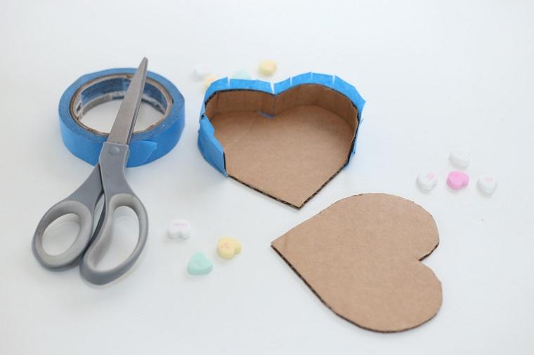 cinta-opciones-color-azul-ideas