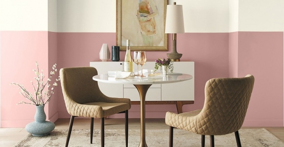 color-rosa-ideas-casa