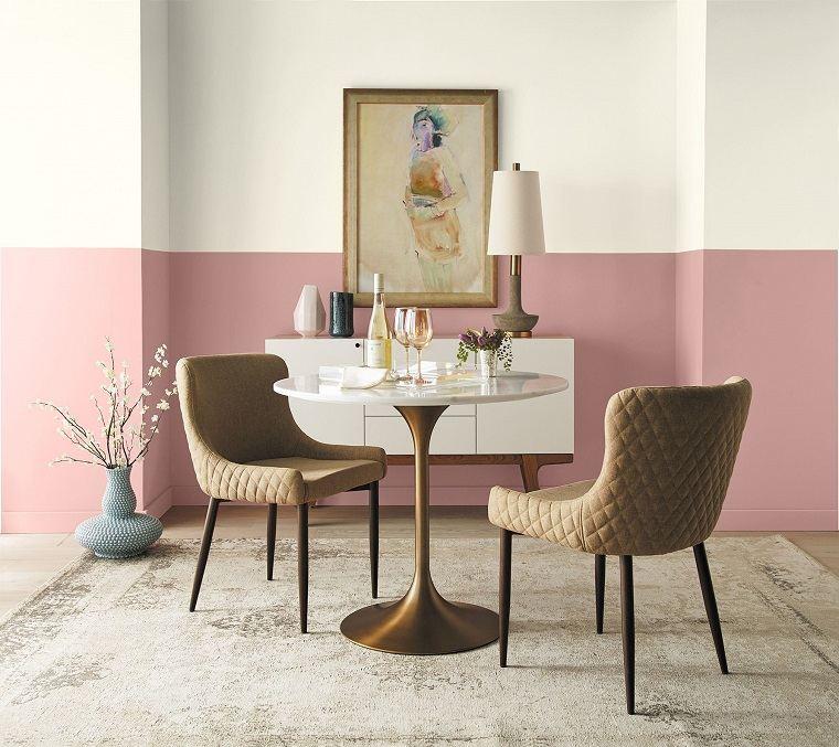 color-rosa-ideas-casa