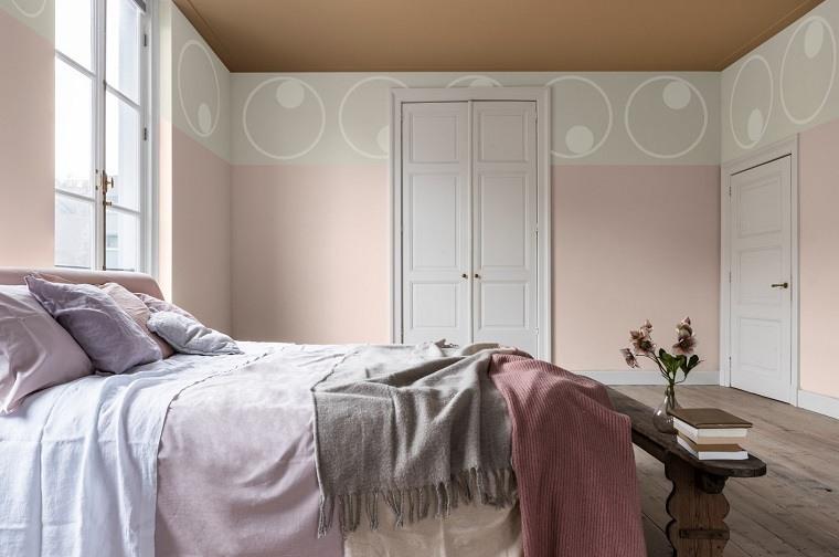 color-rosa-ideas-interior