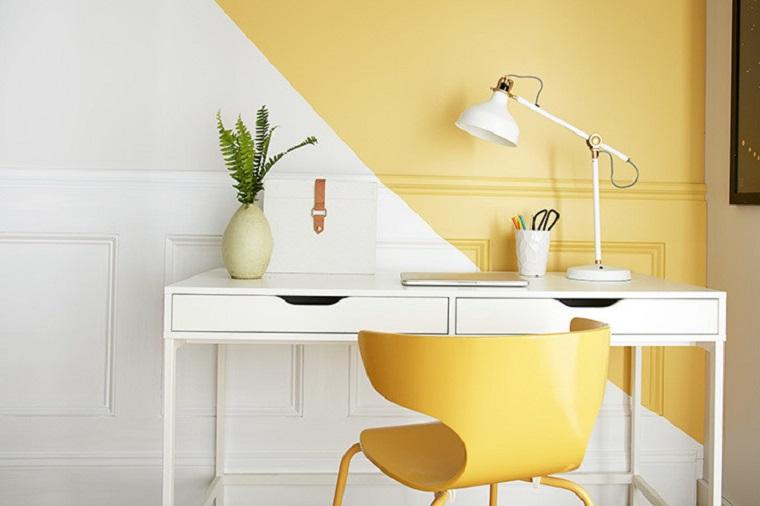 colores-de-moda-para-pintar-casas-amarillo
