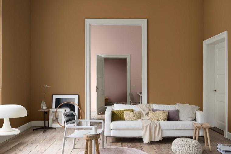 colores-de-moda-para-pintar-casas-beige