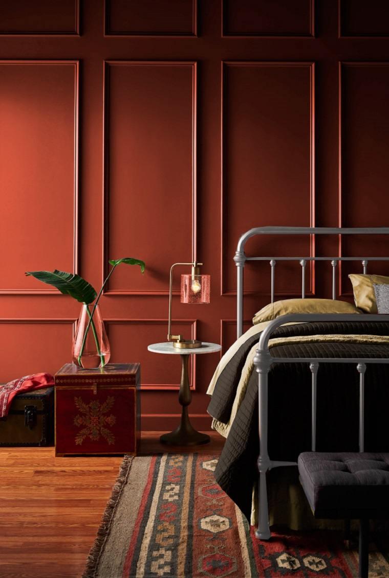 colores-de-moda-para-pintar-casas-colores-calientes