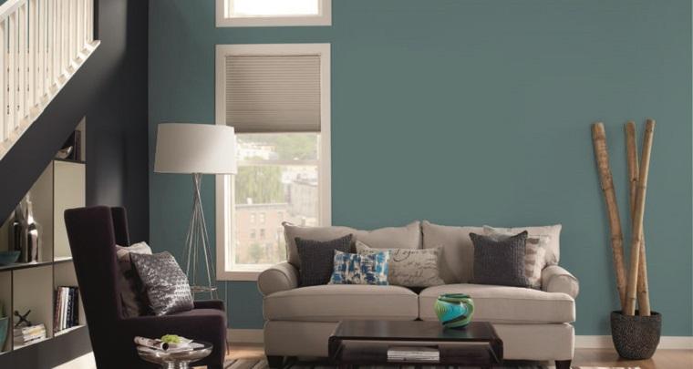 colores-de-moda-para-pintar-casas-estilo-azul