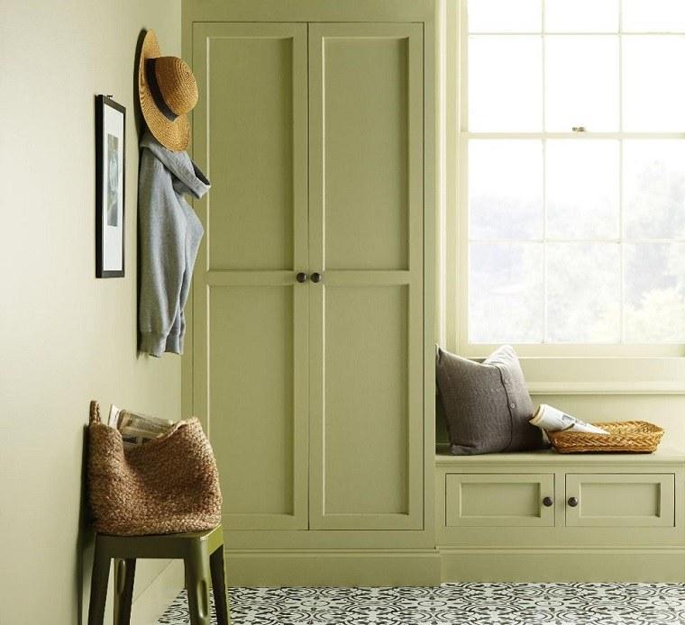 colores-de-moda-para-pintar-casas-verde-claro