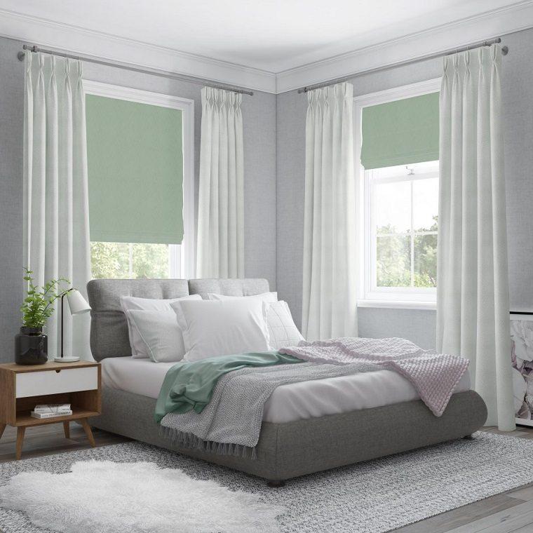 colores-para-pintar-casa-tendencias-colores-2020