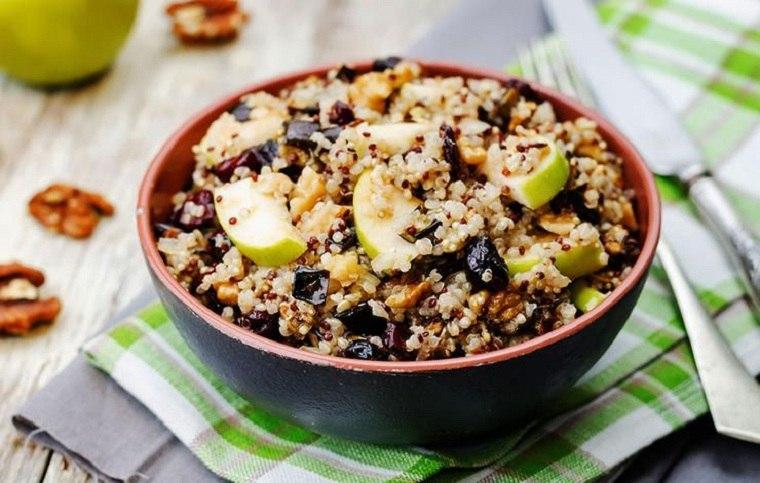 comidas-faciles-ensalda-quinoa