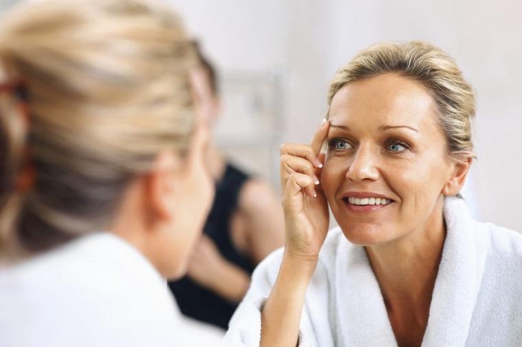 cómo cuidar la piel de la cara-50-consejos