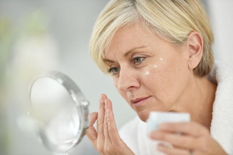 como-cuidar-la-piel-de-la-cara-consejos-50-respuestas