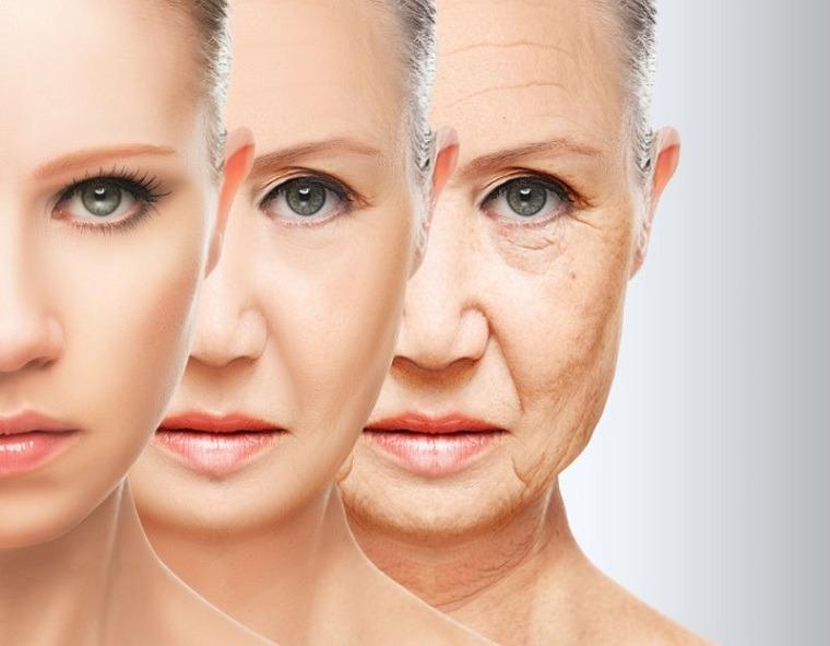 cómo cuidar la piel de la cara consejos-paso-tiempo