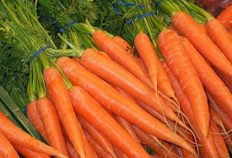 como mejorar el sistema inmune carotenoides