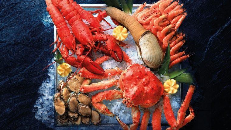 como mejorar el sistema inmune mar