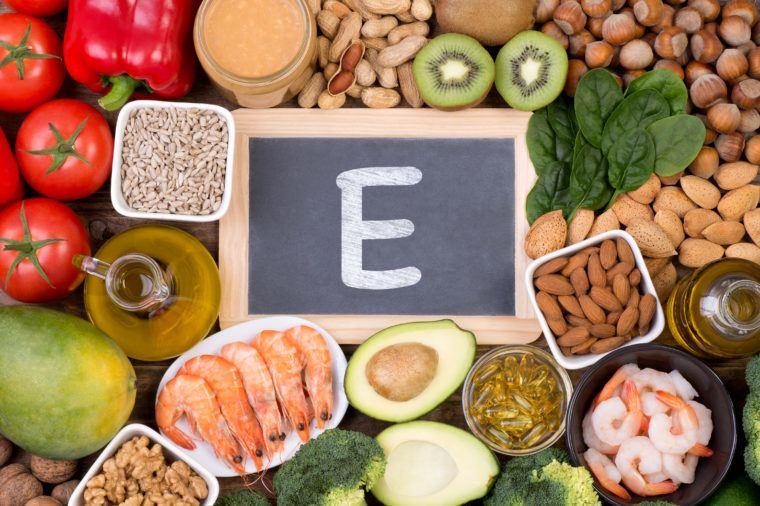como mejorar el sistema inmune vitaminaae