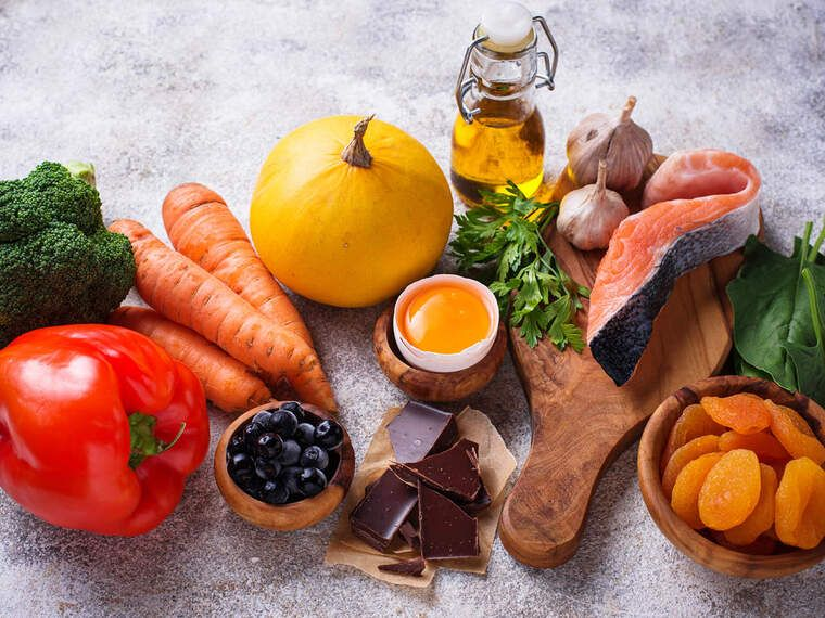 como mejorar el sistema inmune vitaminas