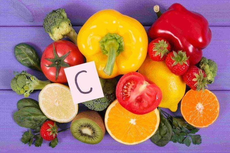 como mejorar el sistema inmune vitaminc