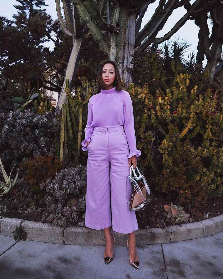 conjunto-pantalones-culottes-color-purpura