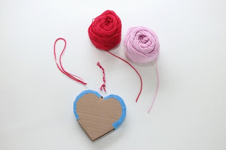 corazon-opciones-regalo-diy-opciones