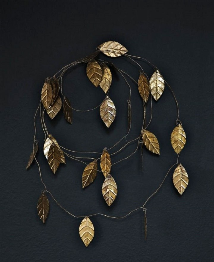 corona-hojas-diferentes-docorado-navideno
