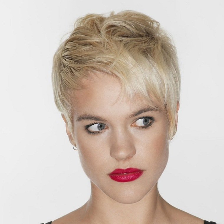 corte-cabello-moderno-Pixie-ideas