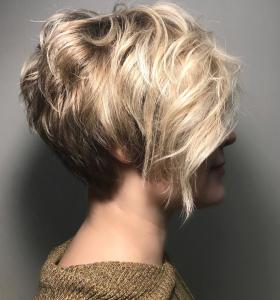 corte-capas-estilo-2019-moda