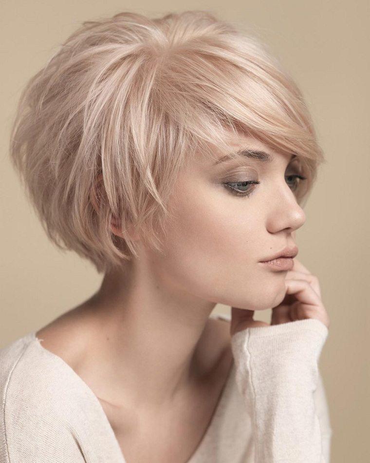 corte-rubio-ideas-cabello-corto