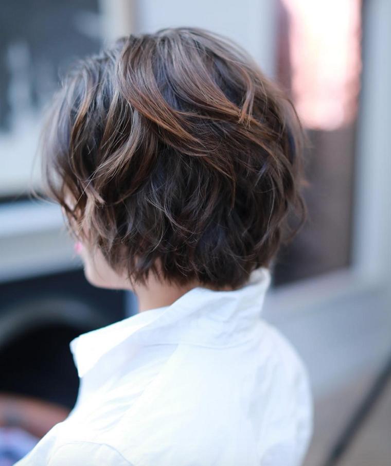 cortes-cabello-corto-capas-estilo