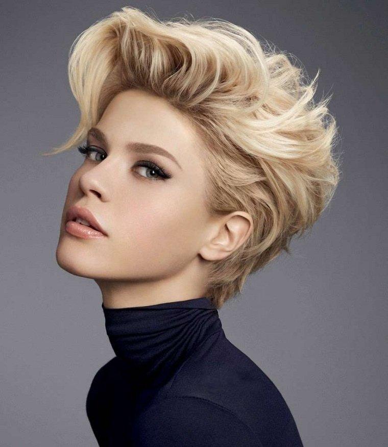 cortes-cabello-corto-capas-fotos