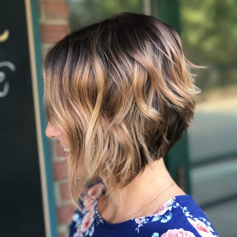 cortes-cabello-corto-capas