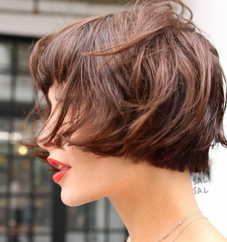 cortes-de-cabello-corto-capas-estilo