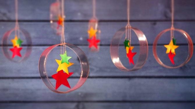 decorar en navidad estilos modernos