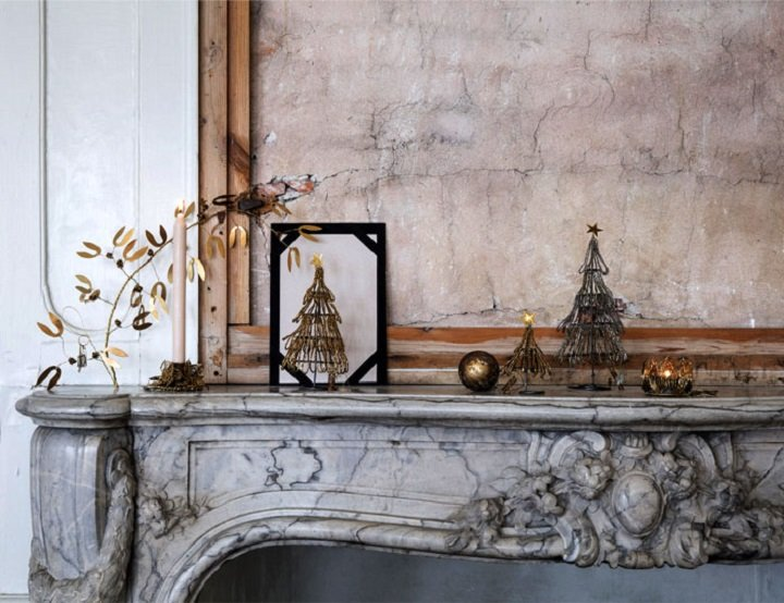 detalles-decoracion-chimenea-baja