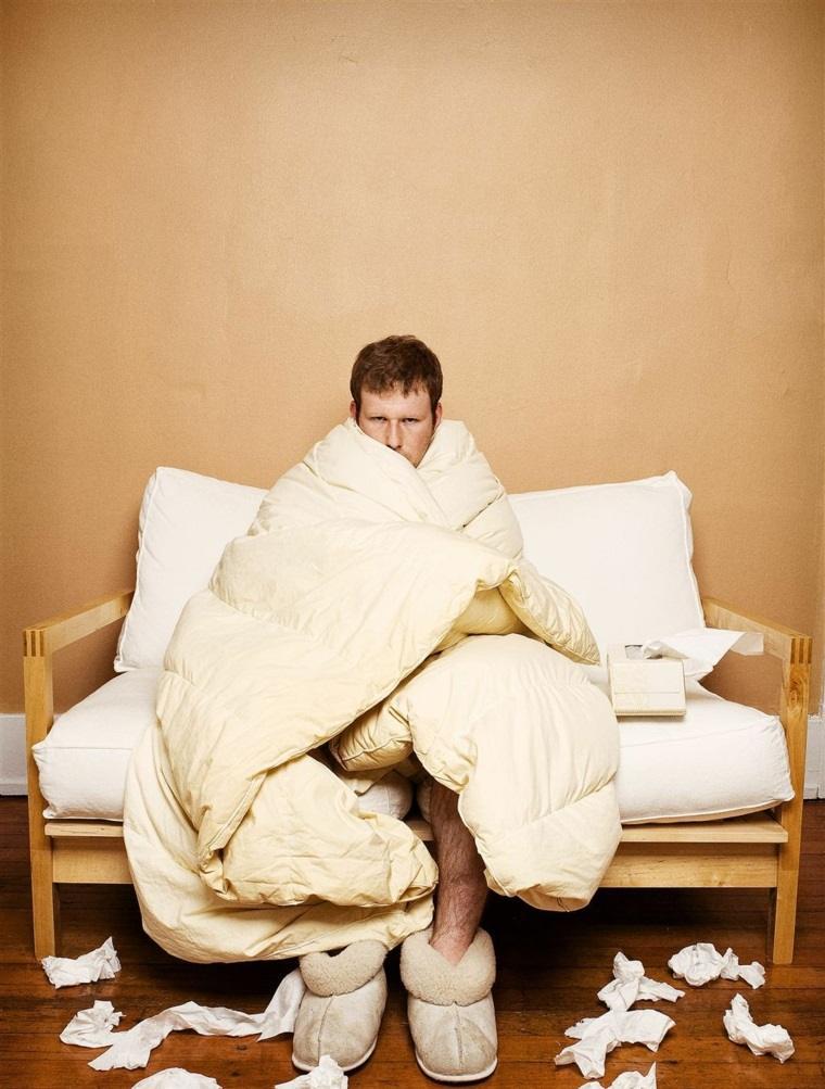 diferencias-entre-gripe-y-resfriado-curar-casa