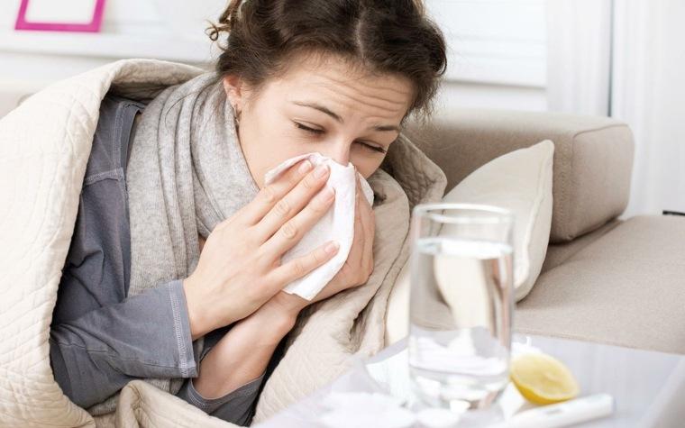 diferencias-entre-gripe-y-resfriado-malestar