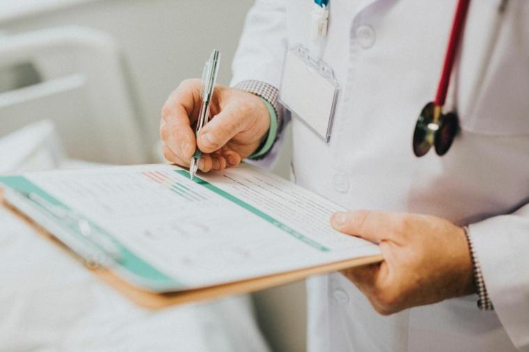 diferencias-entre-gripe-y-resfriado-medicos
