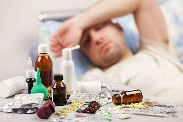 diferencias-entre-gripe-y-resfriado-prevencion