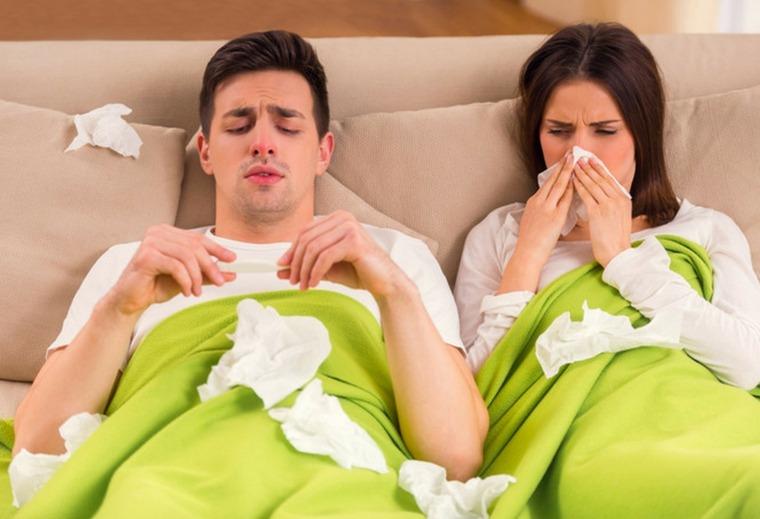 diferencias-entre-gripe-y-resfriado-salud