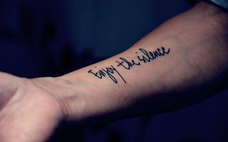diferente-tatuaje-origina-estilo