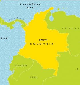 elecciones-en-colombia-violencia-asesinatos