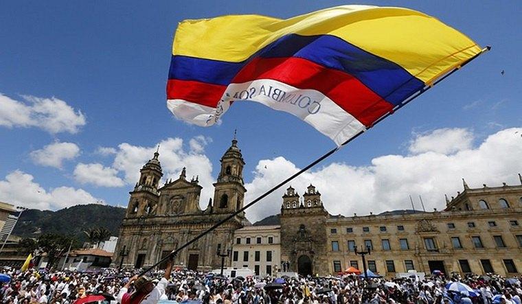 elecciones en colombia-violencia