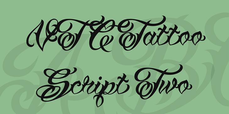 elegante-diseño-estilo-tatuados-verde