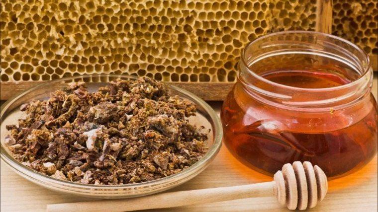 enfermo-bronquitis-consejos-curar-miel