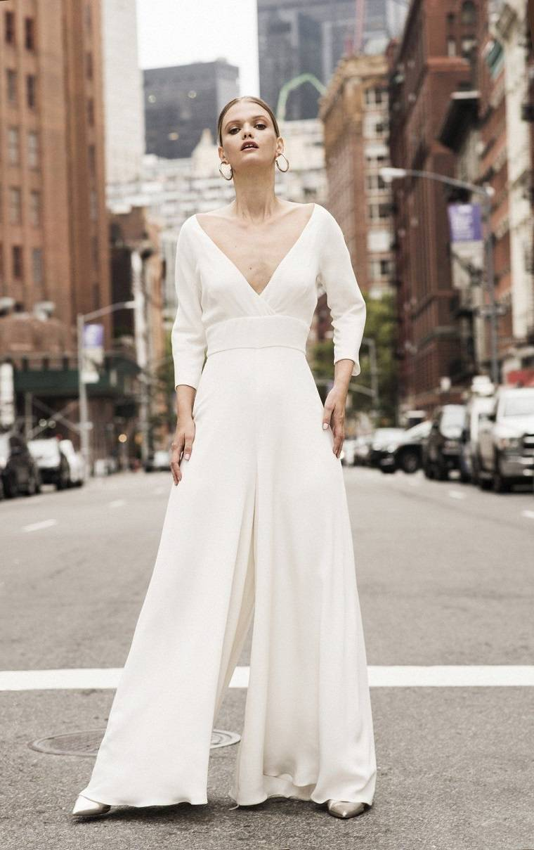 enterizo-blanco-asistir-boda-opciones