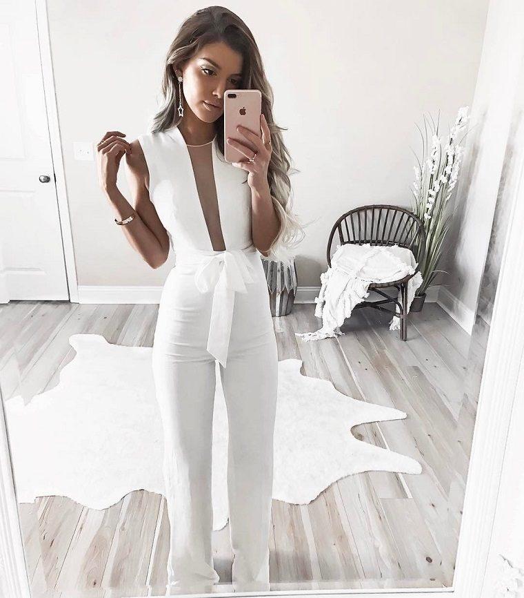enterizo-blanco-vestir-invitada-boda