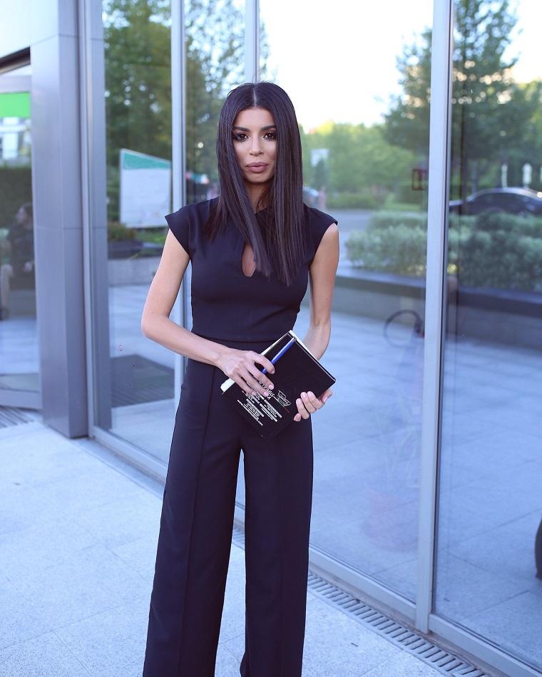 enterizo-negro-estilo-elegante