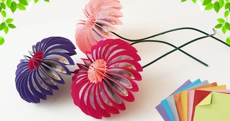 estili-flores-diferentes-plantas-color