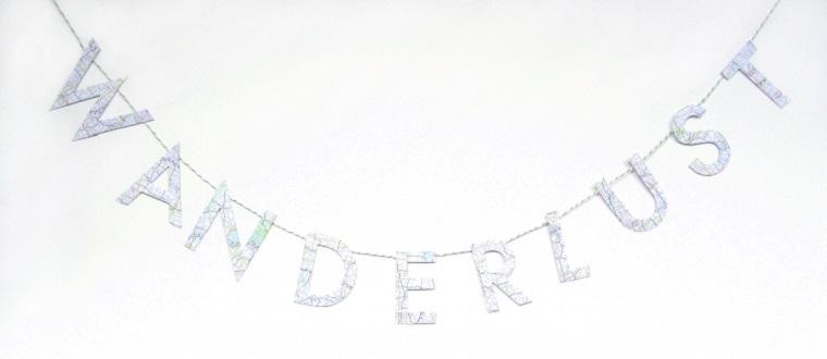 estilo-letras-decorativa-colgadas