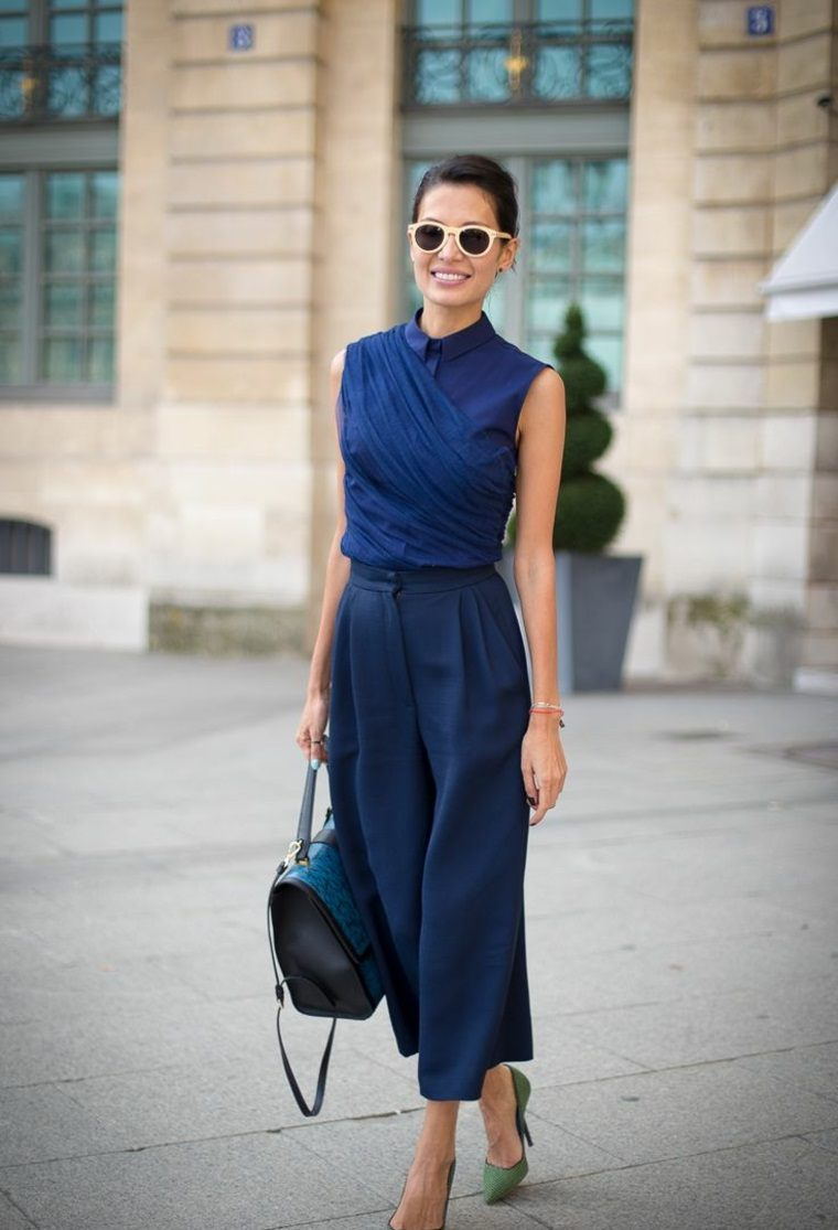 estilo-moda-looks-color-azul-2019