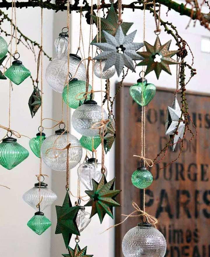 estrellas-cristales-navidad-especiales