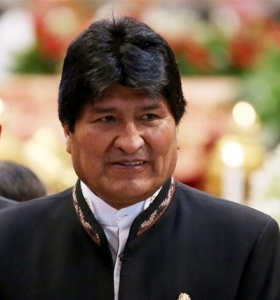 evo-morales-presidente-bolivia